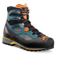 کفش مناسب برای کوهنوردی آلپاین ، بکپکینگ ، ترکینگ فنی
