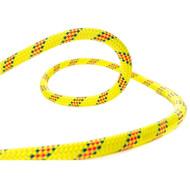 طناب دینامیک