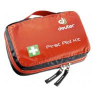 کیف کمک های اولیه با لوازم