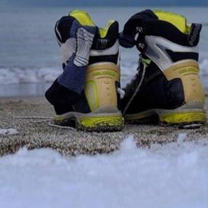مشاهده محصولات کفش کوهنوردی