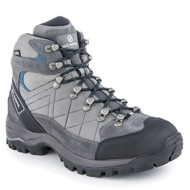 کفش کوهنوردی نانگپالا جی تی ایکس اسکارپا