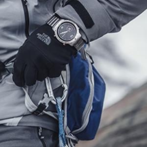 مشاهده محصولات ساعت ورزشی