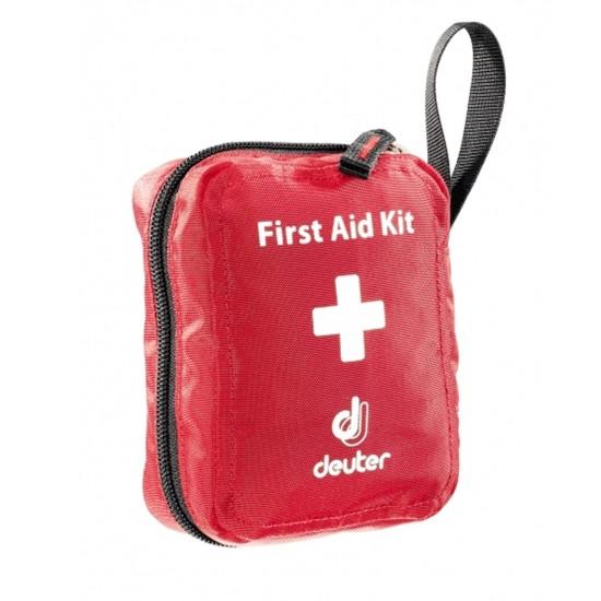 کیف کمک های اولیه کوچک دیوتر