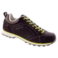 کفش کوهنوردی داخ اشتاین