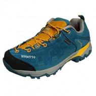 کفش کوهپیمایی هومتو 2572