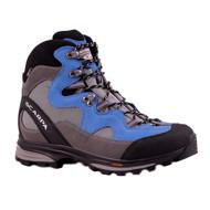 کفش کوهنوردی اسکارپا