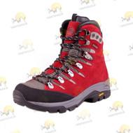 کفش کوهنوردی هاناگال