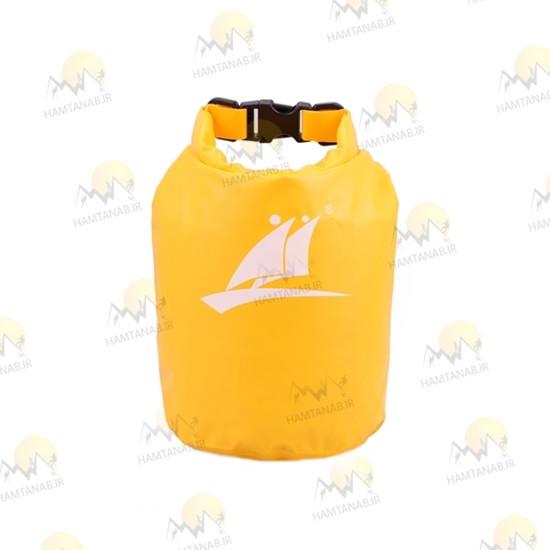کیسه ضد آب ققنوس