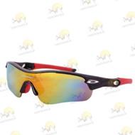 عینک ورزشی اوکی