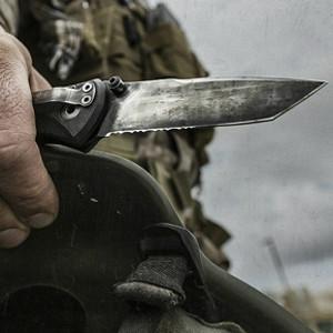 مشاهده محصولات چاقو و ابزارهای چند کاره