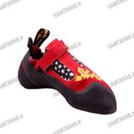کفش سنگنوردی لیزارد