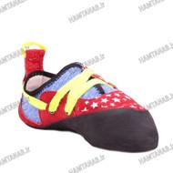 کفش سنگنوردی لاوان رولان