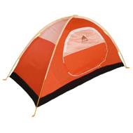 چادر یک نفره آیوان