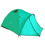 چادر سه نفره آیوان