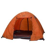 چادر راک پرو