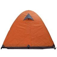 چادر دو نفره راک پرو