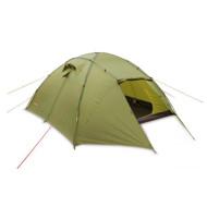 چادر پینگوین