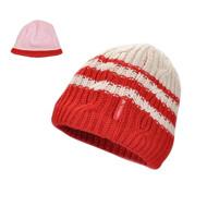 کلاه بافتنی