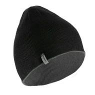 کلاه کالنجی