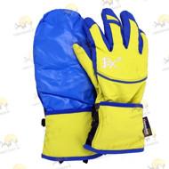 دستکش ضد باد