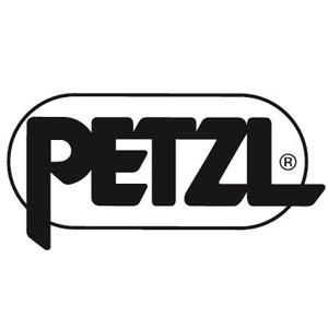 تصویر برای تولید کننده PETZL