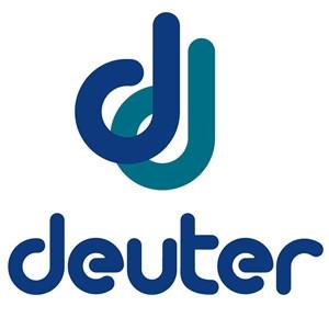 تصویر برای تولید کننده DEUTER
