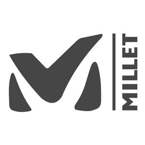 تصویر برای تولید کننده MILLET