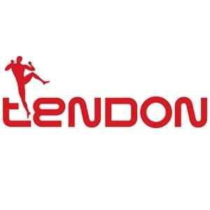 تصویر برای تولید کننده TENDON