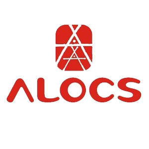تصویر برای تولید کننده ALOCS