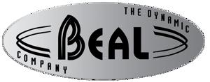 تصویر برای تولید کننده BEAL