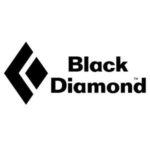 تصویر برای تولید کننده BLACK DIAMOND