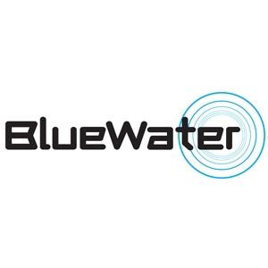 تصویر برای تولید کننده BLUE WATER ROPES