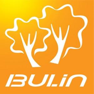 تصویر برای تولید کننده BULIN