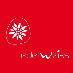 تصویر برای تولید کننده EDELWEISS