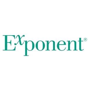 تصویر برای تولید کننده EXPONENT