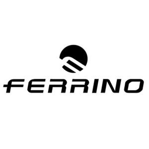 تصویر برای تولید کننده FERRINO