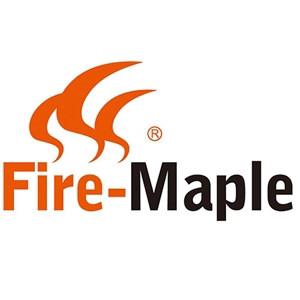 تصویر برای تولید کننده FIRE MAPLE