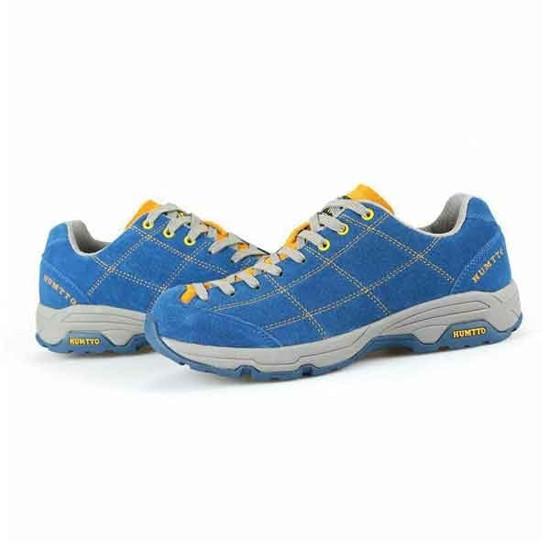 کفش هومتو