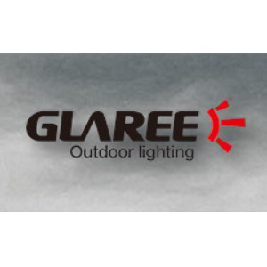 تصویر برای تولید کننده GLAREE