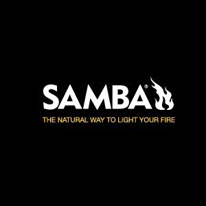 تصویر برای تولید کننده SAMBA