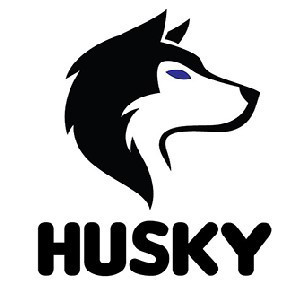 تصویر برای تولید کننده HUSKY