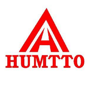 تصویر برای تولید کننده HUMTTO
