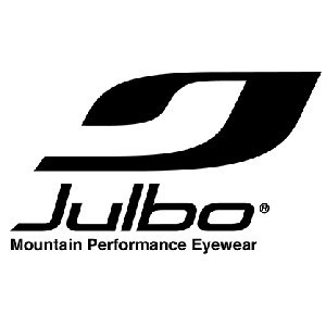 تصویر برای تولید کننده JULBO