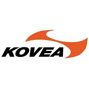 تصویر برای تولید کننده KOVEA