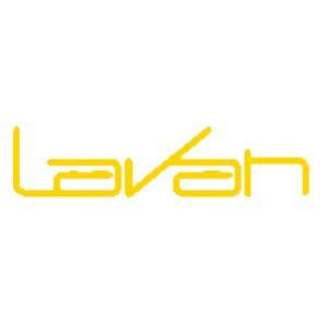 تصویر برای تولید کننده LAVAN