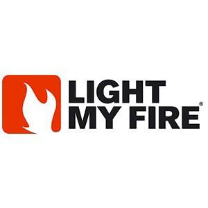 تصویر برای تولید کننده LIGHT MY FIRE