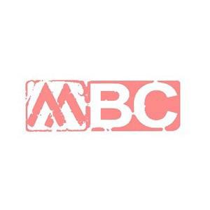 تصویر برای تولید کننده MBC