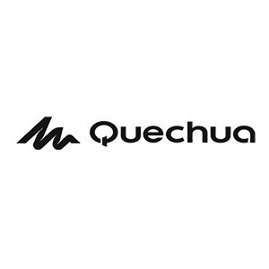 تصویر برای تولید کننده QUECHUA