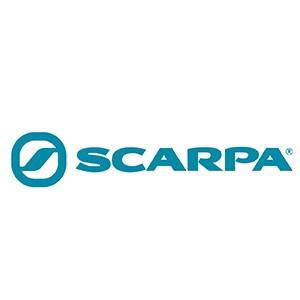 تصویر برای تولید کننده SCARPA