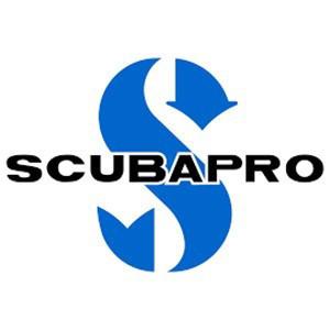 تصویر برای تولید کننده SCUBAPRO